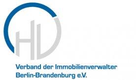logo_lv_bb_rgb_web_klein_1
